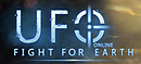 UFO Online : Fight for Earth