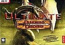 jaquette PC Ultimate Dungeons Dragons