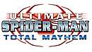 Ultimate Spider-Man : Total Mayhem