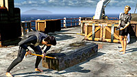 Uncharted 1 PS3 1