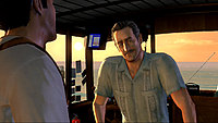 Uncharted 1 PS3 14