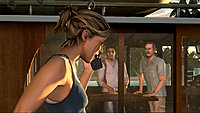 Uncharted 1 PS3 15
