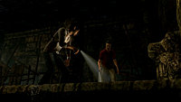 Uncharted 1 PS3 18