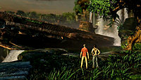 Uncharted 1 PS3 19