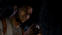 Uncharted 1 PS3 20