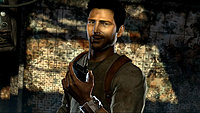 Uncharted 1 PS3 21