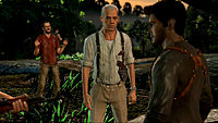 Uncharted 1 PS3 22