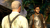 Uncharted 1 PS3 23