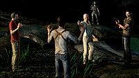 Uncharted 1 PS3 24