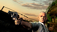 Uncharted 1 PS3 25