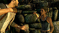 Uncharted 1 PS3 26