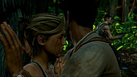 Uncharted 1 PS3 27