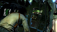 Uncharted 1 PS3 31