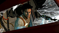 Uncharted 1 PS3 32
