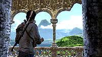 Uncharted 1 PS3 33