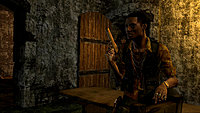 Uncharted 1 PS3 36