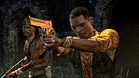 Uncharted 1 PS3 38