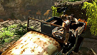 Uncharted 1 PS3 39