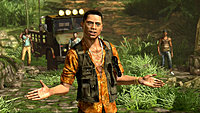 Uncharted 1 PS3 40