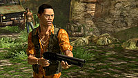 Uncharted 1 PS3 41