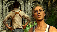 Uncharted 1 PS3 43