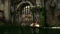 Uncharted 1 PS3 44