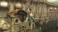 Uncharted 1 PS3 45