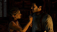 Uncharted 1 PS3 46
