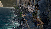 Uncharted 1 PS3 47