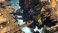 Uncharted 1 PS3 48