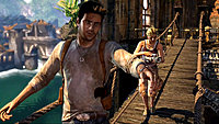 Uncharted 1 PS3 49
