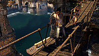 Uncharted 1 PS3 50