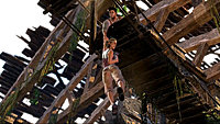 Uncharted 1 PS3 51