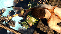 Uncharted 1 PS3 52