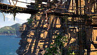 Uncharted 1 PS3 53