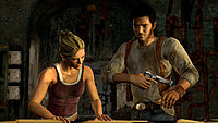 Uncharted 1 PS3 54