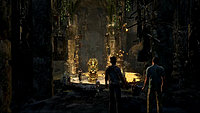 Uncharted 1 PS3 56