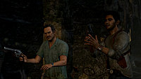 Uncharted 1 PS3 57