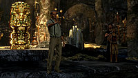 Uncharted 1 PS3 59