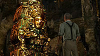Uncharted 1 PS3 60