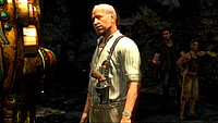 Uncharted 1 PS3 61