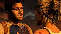 Uncharted 1 PS3 65