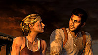 Uncharted 1 PS3 68