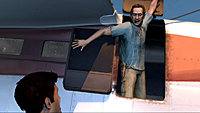 Uncharted 1 PS3 8