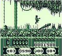Universal Soldier Gameboy 82770528