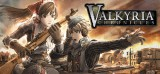 jaquette PC Valkyria Chronicles