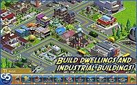 Virtual City Playground Mac 02799050