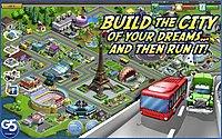 Virtual City Playground Mac 07694740