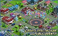 Virtual City Playground Mac 34832209
