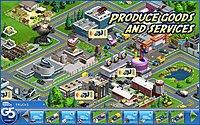 Virtual City Playground Mac 38689294